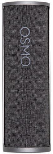 DJI Etui de Recharge pour Osmo Pocket
