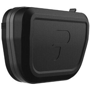 POLAR PRO Minimalist Case pour Osmo Pocket - Publicité