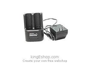 VP130 Black & Decker compatible