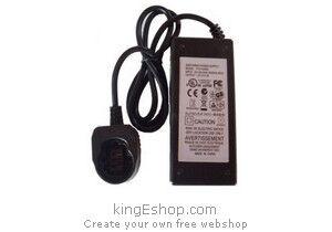 Black & Decker PS185 7 à 18 Volts 1 A
