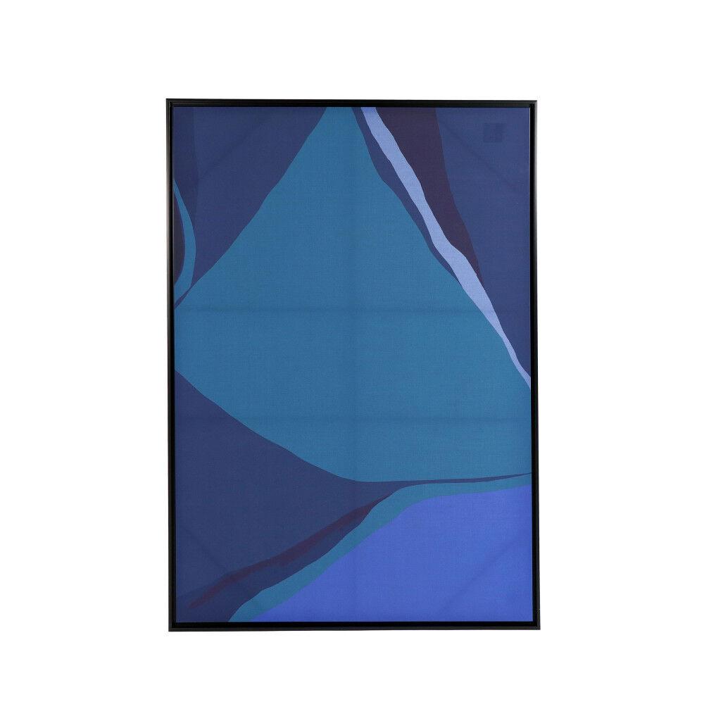 Pomax Suggestion - Tableau encadré 100x140cm