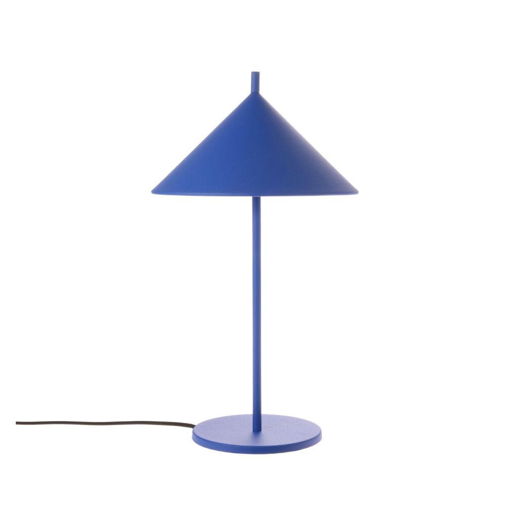 HKliving Winsum - Lampe à poser design en métal