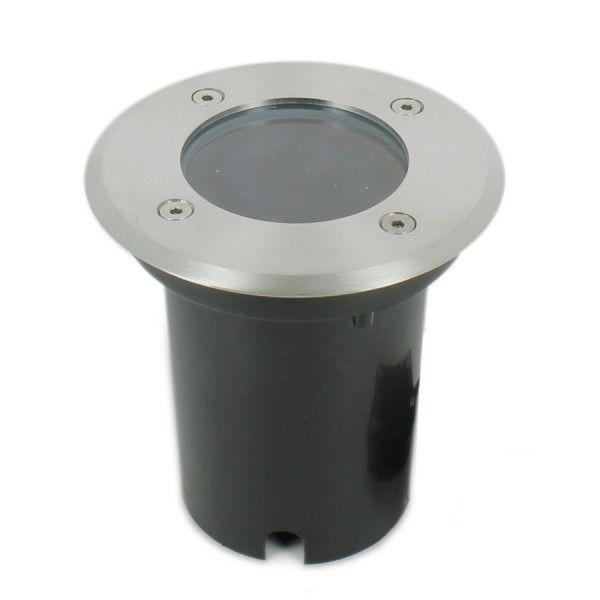 ARUM LIGHTING Spot Encastrable IP67 CANYON de sol INOX 304 GU10