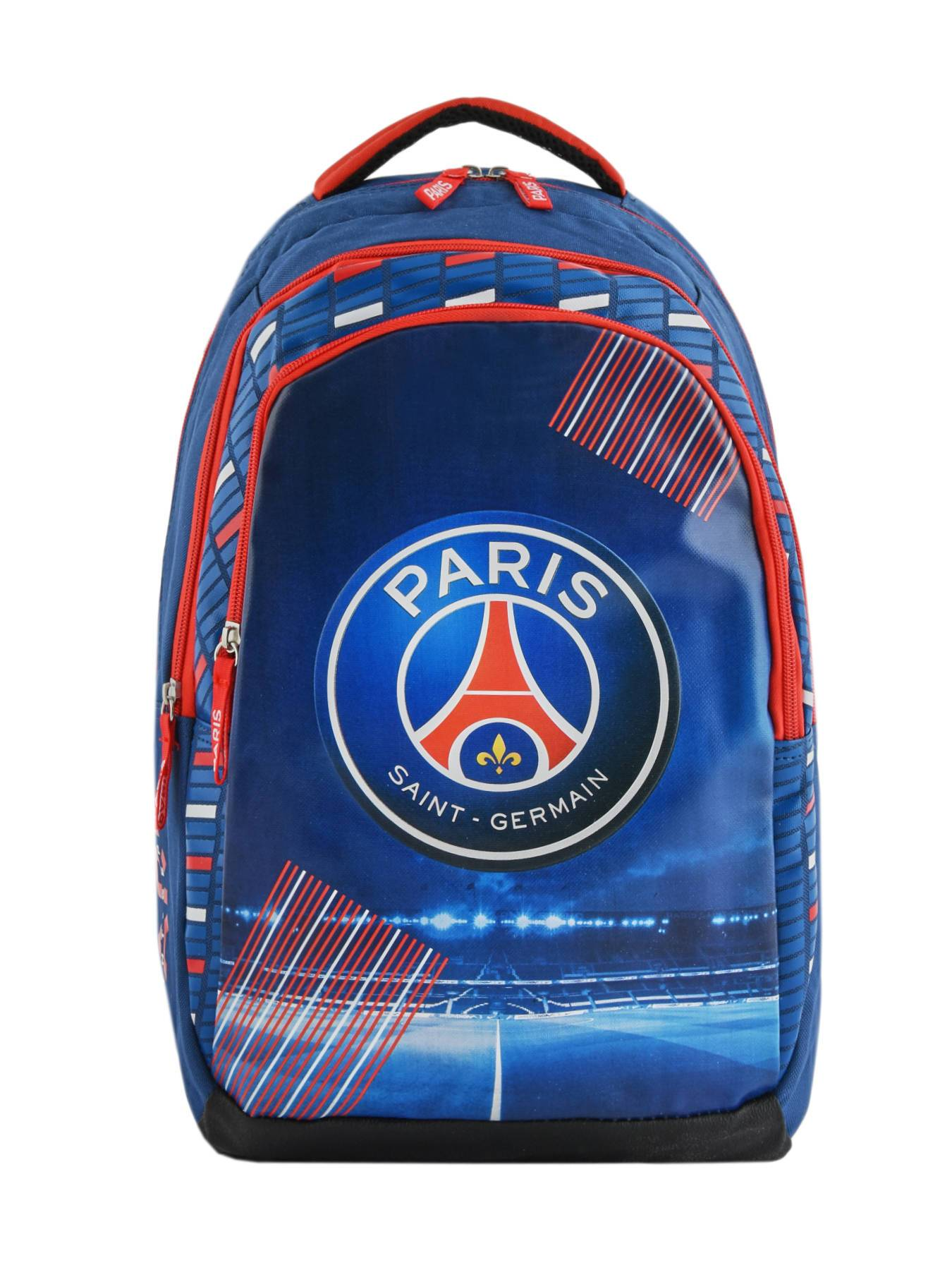 PARIS ST GERMAIN Sac À Dos Paris St Germain