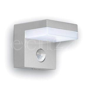 GEV Luminaire mural LED avec détecteur mouvement 120° - Publicité