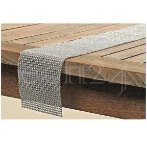 Boltze Napperon - Dessus de table 35 x 150 cm