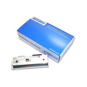 Tête d'impression Datamax M-4206 Mark II - Publicité