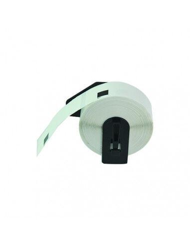 DK-11201 Etiquettes compatibles Brother 90 x 29mm