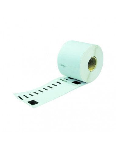 Étiquettes Dymo Compatibles 99014 - 101 x 54mm