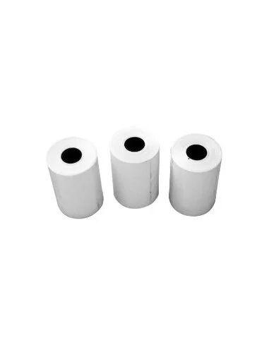 Carton de 50 bobines thermiques CB 57x40x12 SANS BPA