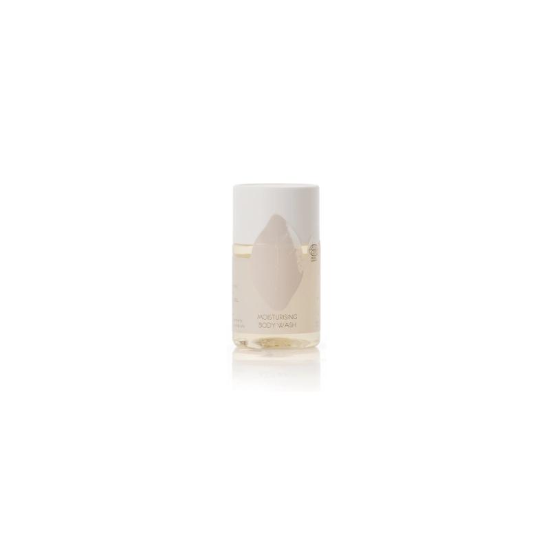 BARTSCHER - Four à pizzas NT 622VS