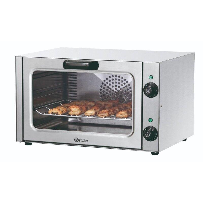 BARTSCHER - Planche à pain