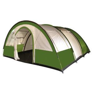 FREETIME Tente 1 à 5 personnes,G...