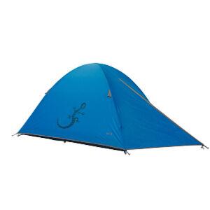 freetime tente 3 personnes - isis 3 pl.- tente camping et randonnée 1 à 3 places