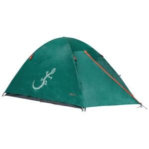 freetime alpes 2-tente de camping 2 places- rapide à monter-freetime