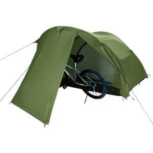 freetime tente-cyclotourisme-camping-trekking-2 places-ride 2 dlx-freetime