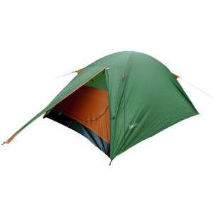 freetime alpes 2 -tente 1 à 2 places -tentes de camping légéres, tentes camping dôme double toit