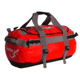 FREETIME Sac de voyages 65 L - DUFFEL BAGS 65 L - sacs pour expédition / aventure