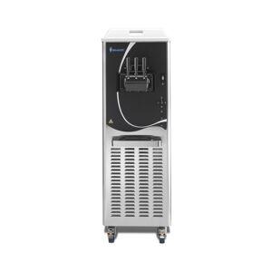 GEL-MATIC Machine à glaces à l'italienne GELMATIC MATIC500GR
