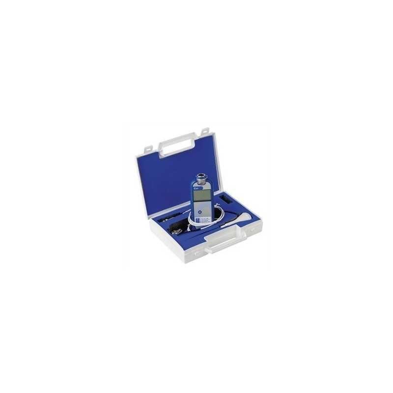 Comark Kit thermometre C20 Comark