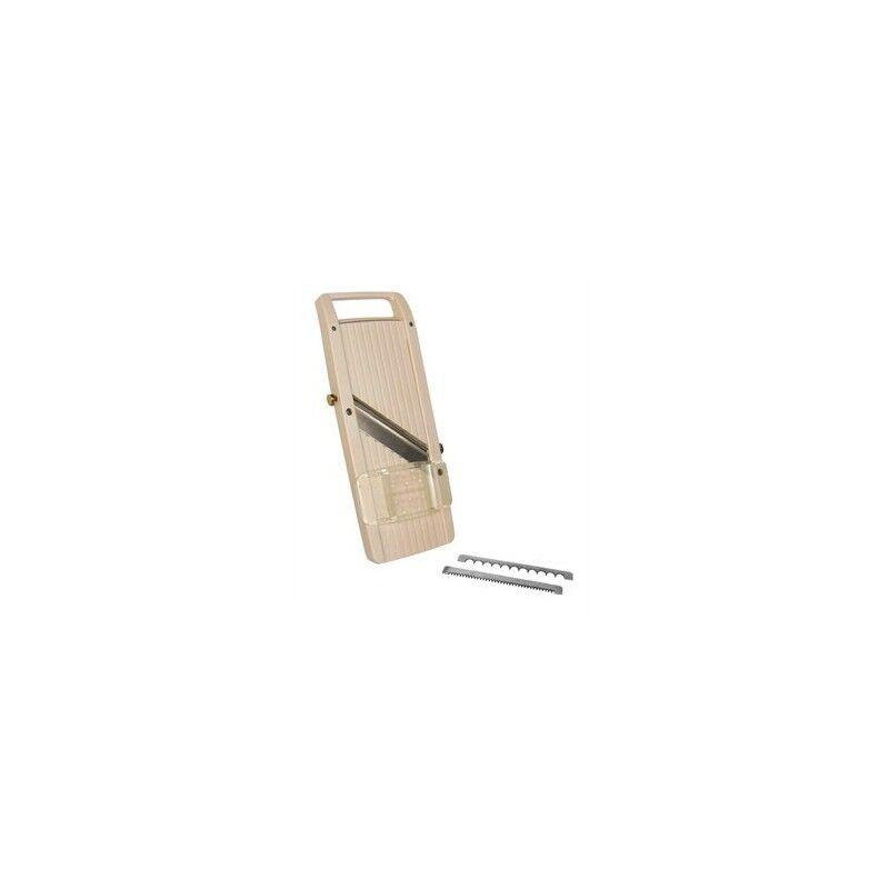 GASTRO Mandoline japonaise Jumbo pro gastro