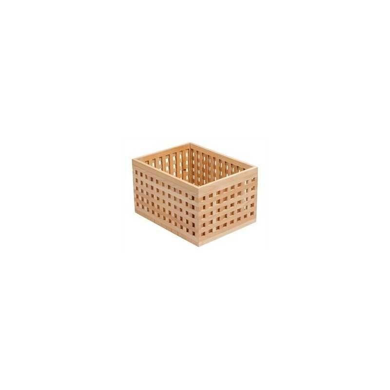 GASTRO Boîte à pain pro de présentation pro Gastro