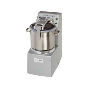 Cutter professionnel 20 litres Robot-coupe