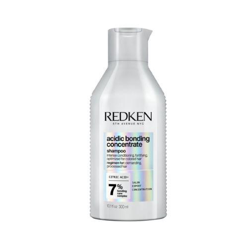 Redken Shampooing Acidic Bonding Concentrate Redken 300ml