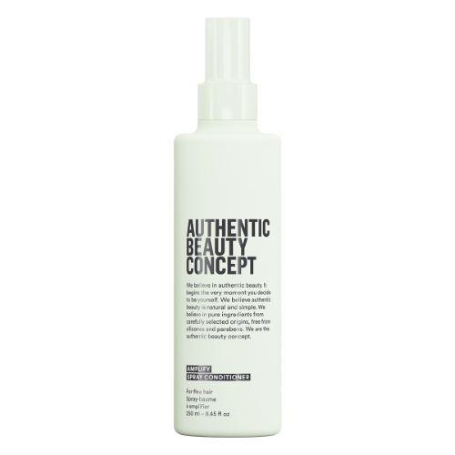 ABC Spray-Soin Volumisant Cheveux Fins Authentic Beauty Concept 250ml