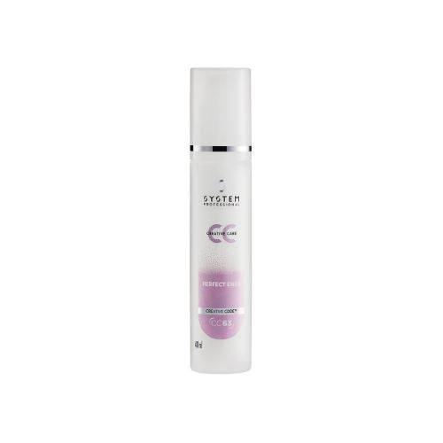 SYSTEM PROFESSIONAL Creative Care Perfect Ends 40ml System Professional