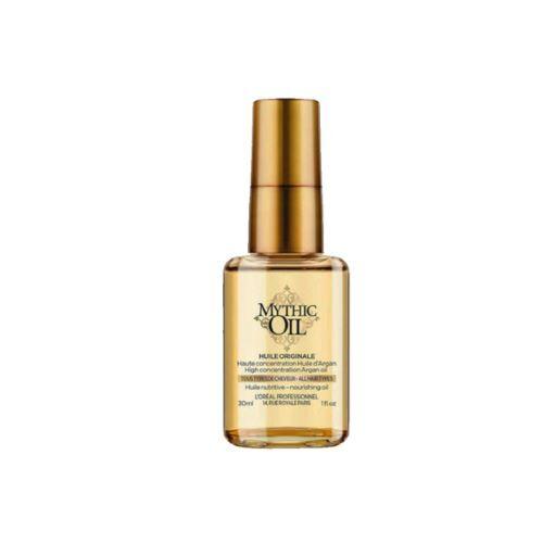 L'Oreal Professionnel Huile Originale Mythic Oil Tous Cheveux L'Oréal 30ml