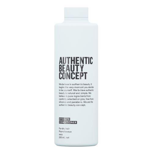 ABC Baume Hydratant Cheveux Secs Authentic Beauty Concept 250ml