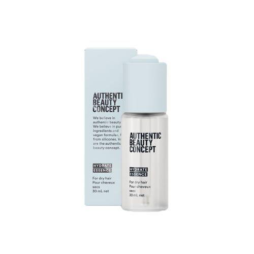 ABC Elixir Hydratant Cheveux Secs Authentic Beauty Concept 30ml