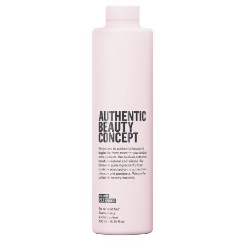 ABC Bain Brillance Cheveux Colorés Authentic Beauty Concept 300ml