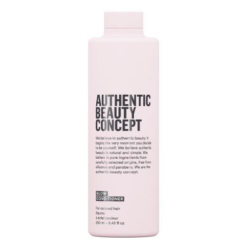 ABC Baume Brillance Cheveux Colorés Authentic Beauty Concept 250ml