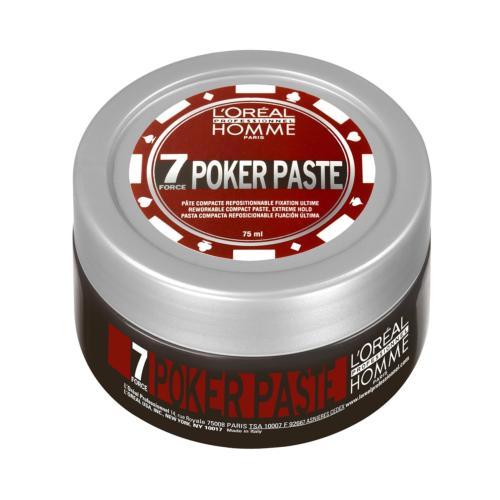 L'Oreal Professionnel Poker Paste L'Oreal Hommes