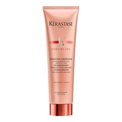 Kérastase Keratine Thermique Kerastase 150ml