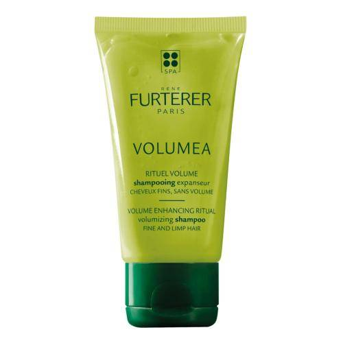 René Furterer Shamp Volumea René Furterer 50ml