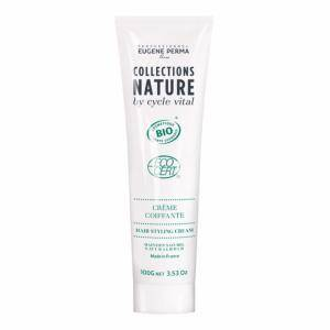 Eugene Perma Crème Coiffante Bio Collections Nature Cycle Vital 100g