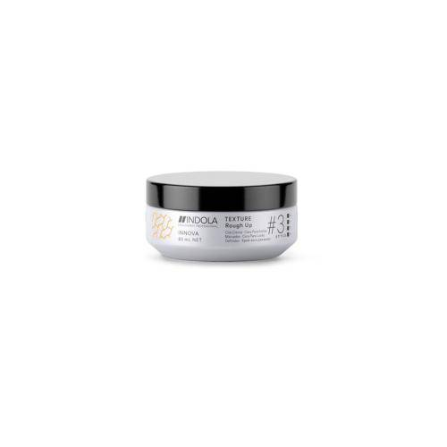 Indola Cire Créme Texture Rough Up Fixation Extra Forte Indola 85ml