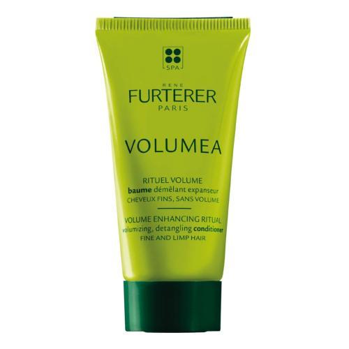 René Furterer Baume Volumea René Furterer 30ml