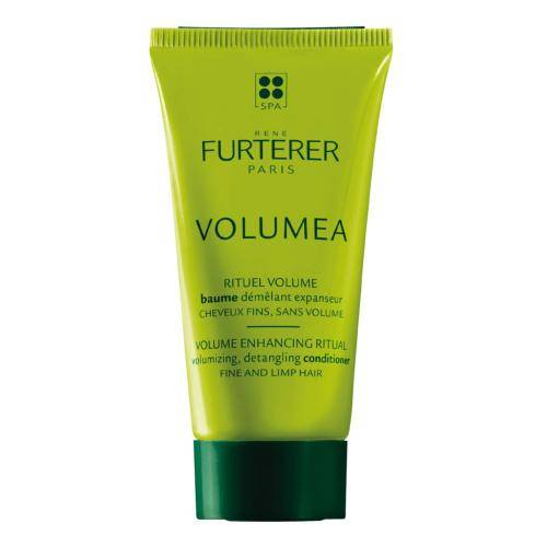 René Furterer Baume Volumea René Furterer 30ml