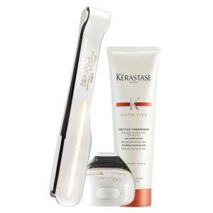 Steampod Pack Steampod 2.0 Kerastase - Cheveux Secs
