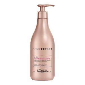L'Oreal Professionnel Shampooing Vitamino Color A-OX 500ml