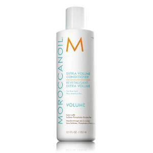 Moroccanoil Apres-Shampoing Moroccanoil Volume 250ml