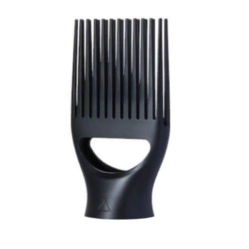 ghd Embout Peigne Afro GHD