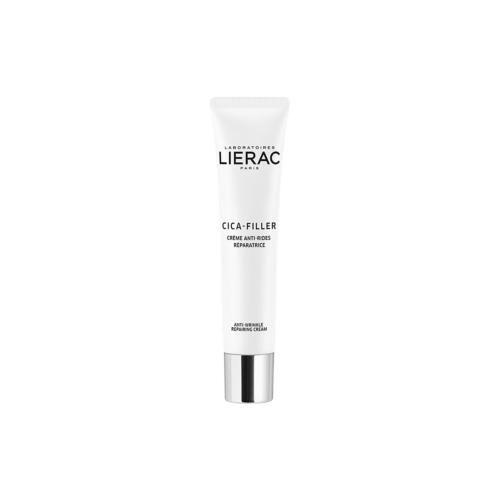 Lierac Crème Anti-Rides Cica-Filler Lierac 40ml