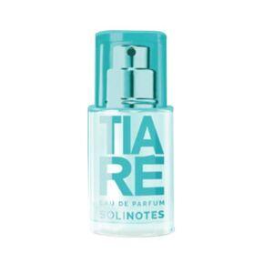 SOLINOTES Tiaré Parfum Solinotes 15ml - Publicité