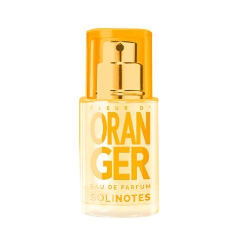 SOLINOTES Oranger Parfum Solinot...