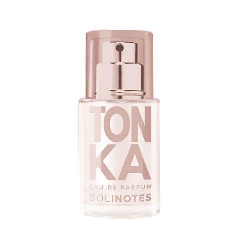 SOLINOTES Tonka Parfum Solinotes 15ml